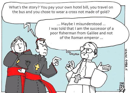 papal_toon_med