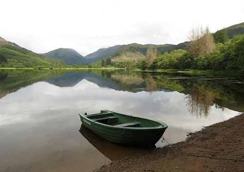 Loch Doile