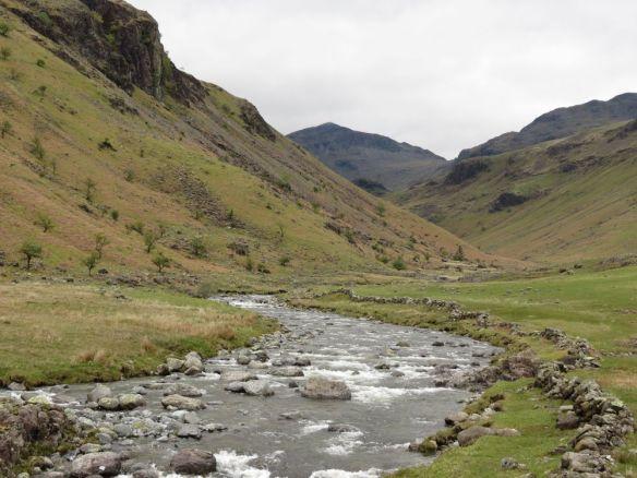 Esk River