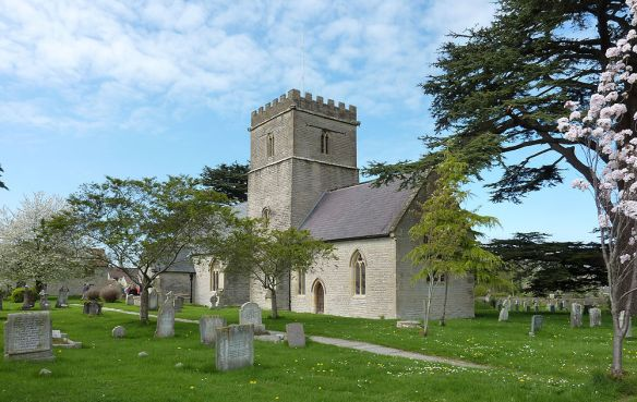 Shapwick_Church_SimonEllis_crlg
